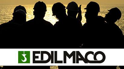 Gruppo EDILMACO